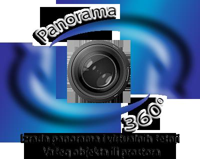 Panorama360.rs